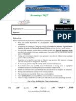 Quiz-1-Sample-1-Solved-www.accountancyKnowledge.com_