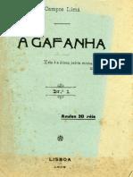A Gafanha 1