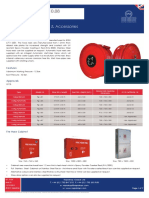 1008-d-ds-fire-hose-reel-and-accessories-lpcb.pdf