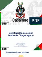 INVESTIGACION DE CASOS CHAGAS AGUDO.pdf