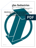 Final_VA_Proposal-RI-PI-1920-F089-R0-17.10.19.docx