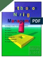 nursing_management-converted.docx