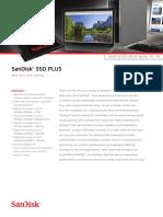 data-sheet-ssd-plus-sata-iii-ssd