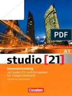 Studio [21] Intensivetraining A1.pdf