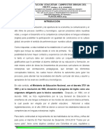 PLAN DE AREA ENGLISH 2019.doc