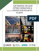 Battery Manual.pdf