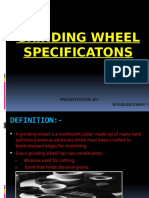 grindingwheelspecificatons-1
