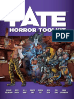 FATE Horror Toolkit.pdf