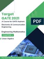 chapter_1_linear_algebra_ec_73.pdf