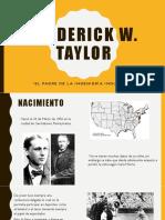EXPOSICIONES A.pdf