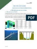 Propiedades e Hidrostática_.pdf