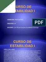 ESTABILIDAD (1)