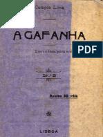 A Gafanha 2