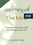 Journey Mind
