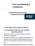1) Intro _ Corporate Personality (1)