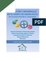 NNASRF.Educacion_y_Desarrollo_en_el_Norte_de_Ma.pdf