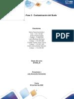 Formato Fase 2  QA (8)