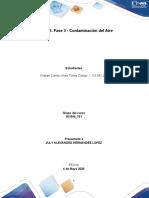 Formato Fase 3  QA (1).docx