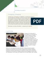 Castaneda Elsa Infancias diversidad lenguajes (editado para clase).pdf