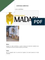 ESTRATEGIA COMPETITIVA (2).docx
