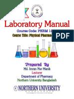lbmanualmanik1206-newwmup-190404091512