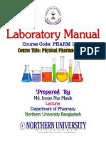 lbmanualmanik1206-up-180129050158