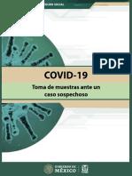 Toma_muestras_COVID.pdf