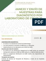 manejo_envio_muestras COVID.pdf