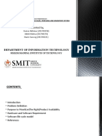 Presentation2-2.pptx