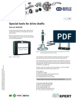 Special tools for drive shafts.pdf