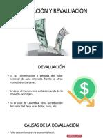 DEVALUACIÓN REVALUACIÓN.pdf