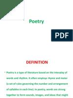 poetry online.pptx