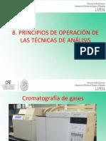 8 Técnicas de análisis.pdf
