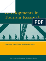 [John_Tribe,_David_Airey]_Developments_in_Tourism_(BookZZ.org).pdf