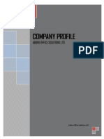 Company Profile Sample for Office Supplies Business.pdf