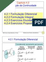 Sem título(6).pdf