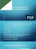 Tecnicas_de_conteo_o_analisis_combinatorio.pptx