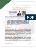 1.-NICSP-Activos-Generadores-y-No-Generadores-de-Efectivo (1).pdf