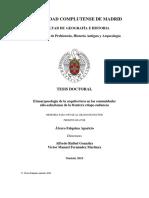 Tesis_Falquina.pdf