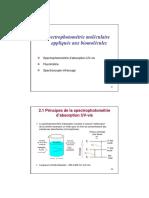 spectro-moleculaire-1.pdf