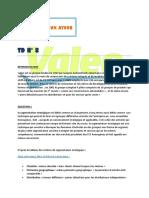 td 8.pdf