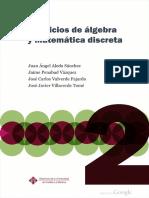 Ejercicios_de_Álgebra_y_Matemática_Dis