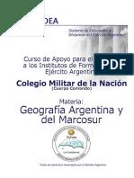 Ingreso CMN - Of Armas - Geografía Argentina y del MERCOSUR.pdf