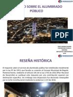 impuesto_sobre_el_alumbrado_publico
