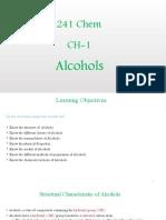 ch-2_alcohols.pptx