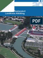 Altötting-Broschuere.pdf