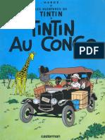 02 - Tintin au Congo.pdf