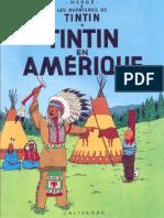 03 - Tintin en Amérique.pdf