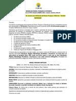 Orientação para elaboração de resumo_Scientex_2019 - Retificado.pdf