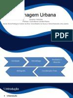 Drenagem Urbana.pdf